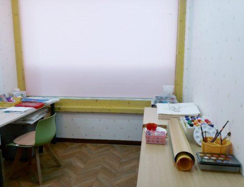 심리치료실02