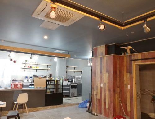 LOHAS-CAFE-0-13-1