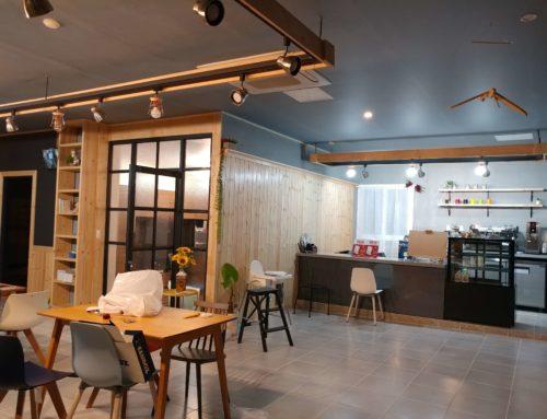 LOHAS-CAFE-0-13-3