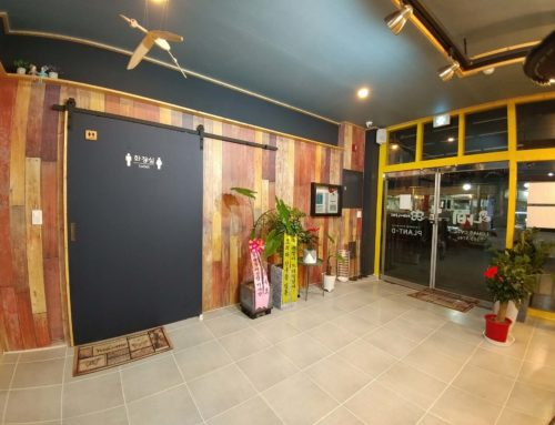 LOHAS-CAFE-0-13-4