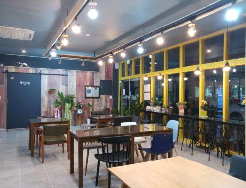 LOHAS-CAFE-0-14-1