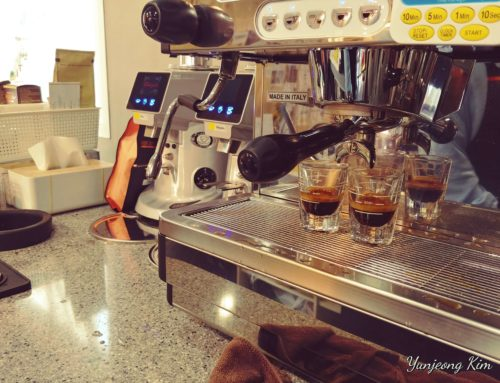 LOHAS-CAFE-3-1