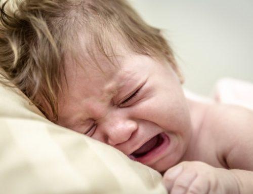 아기 울음소리 AI 분석, 자폐증 진단 가능할까?