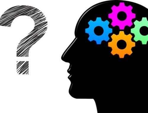 디지털 집착, 전문가들의 생각과 판단
